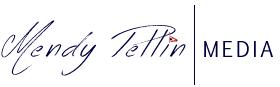 pellinmedia.com Managed WordPress Site